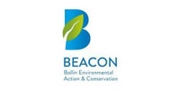 BEACON - Bollin Environmental Action & Conservation