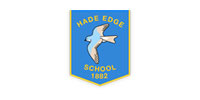 Hade Edge School