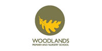 Woodlands Primary & Nursery School
